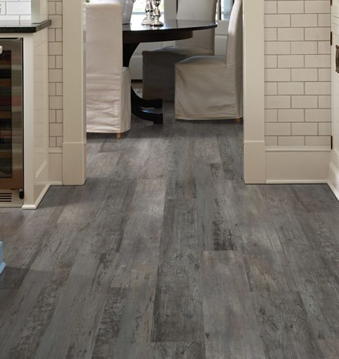 luxury vinyl plank in west chester pa